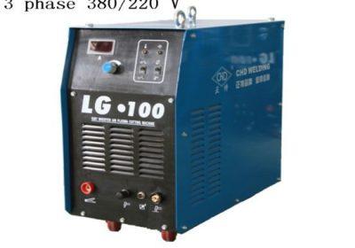 Çmimi automatik automatik Portable CNC për prerjen e plazmës me softuerin e foleve Fastcam