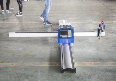 JX-1525/1530 cmimet e çmimit të makinës CNC në Kinë