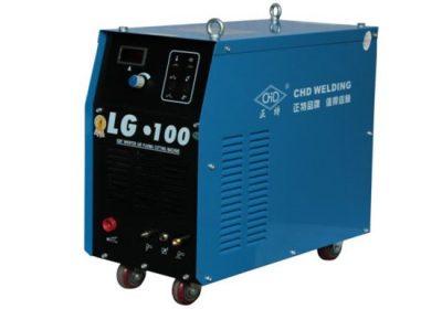2018 shitje të nxehtë të lëvizshëm cnc flaka plazma prerja makine