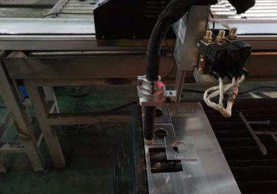 Cheap 1325 cnc plazma portativ prerja makine metalike